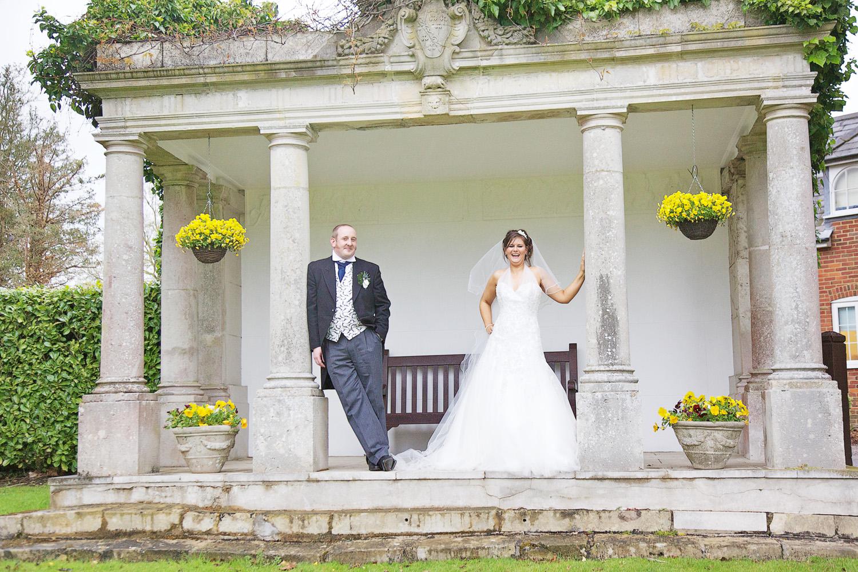 Highfield Park_Wedding_Photographer_Hook_023.jpg