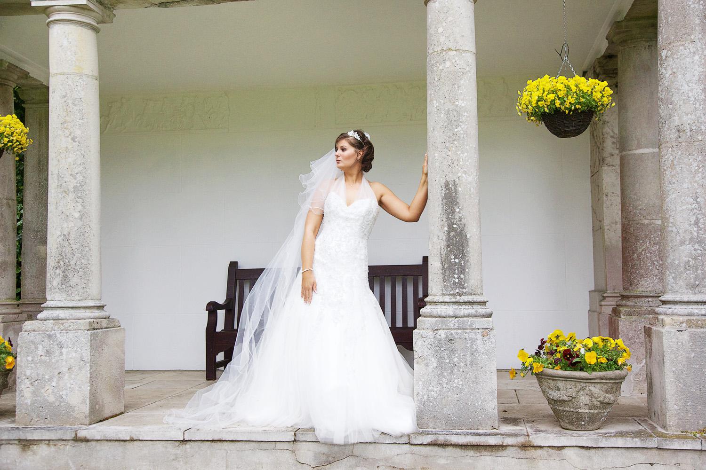 Highfield Park_Wedding_Photographer_Hook_024.jpg