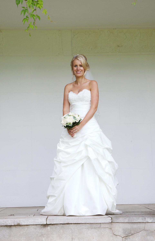 Highfield Park_Wedding_Photographer_Hook_025.jpg
