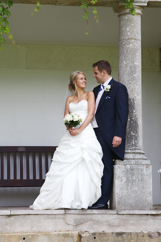 Highfield Park_Wedding_Photographer_Hook_026.jpg