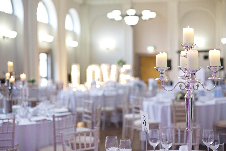 Kings_Head_Hotel_Wedding_Photographer_Cirencester_007.jpg