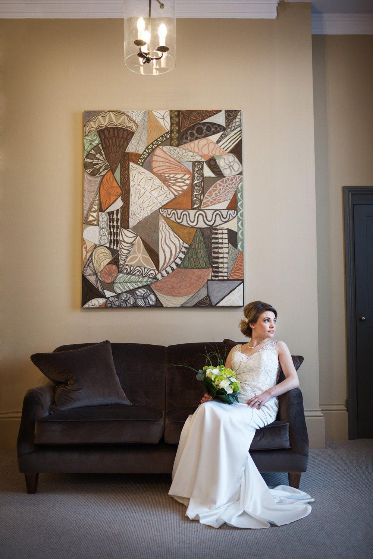 Kings_Head_Hotel_Wedding_Photographer_Cirencester_022.jpg
