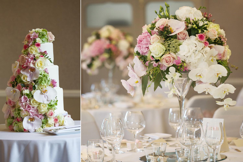 Kings_Head_Hotel_Wedding_Photographer_Cirencester_044.jpg