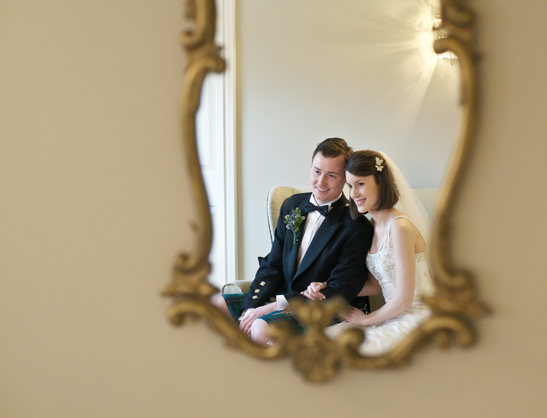 Lains_Barn_Wedding_Photographer_Wantage_020.jpg