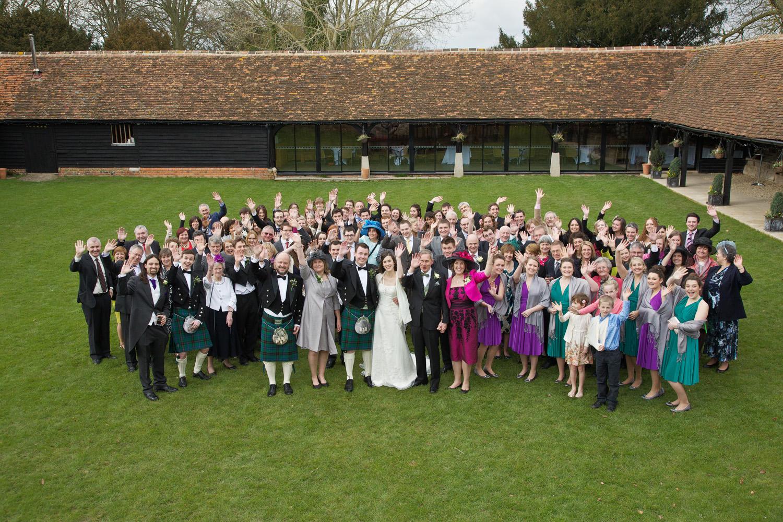 Lains_Barn_Wedding_Photographer_Wantage_031.jpg