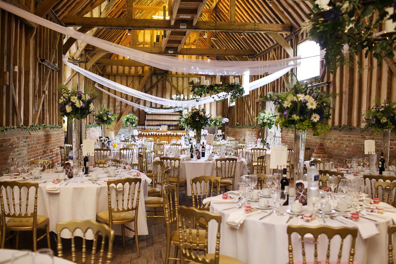 Lillibrooke_Manor_Wedding_Photographer_Maidenhead_001.jpg
