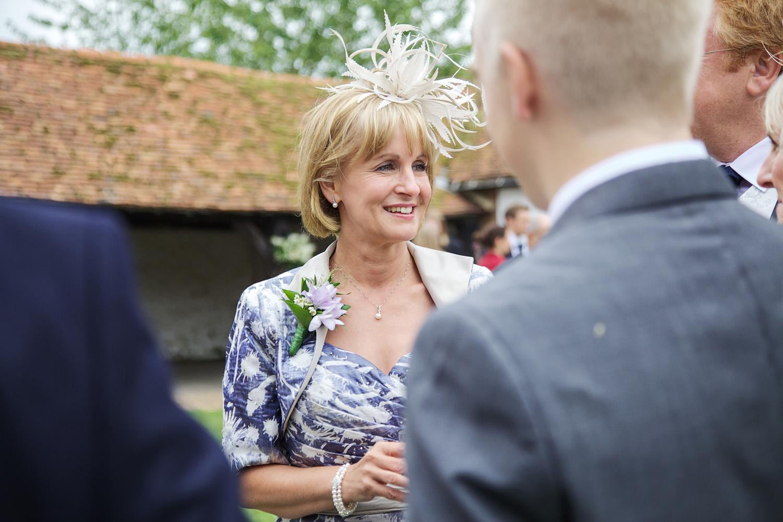 Lillibrooke_Manor_Wedding_Photographer_Maidenhead_005.jpg