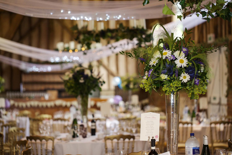 Lillibrooke_Manor_Wedding_Photographer_Maidenhead_007.jpg