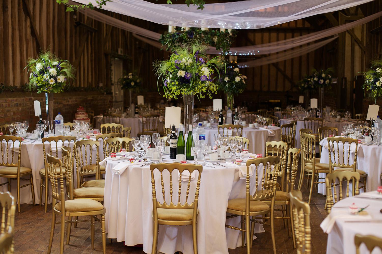 Lillibrooke_Manor_Wedding_Photographer_Maidenhead_006.jpg