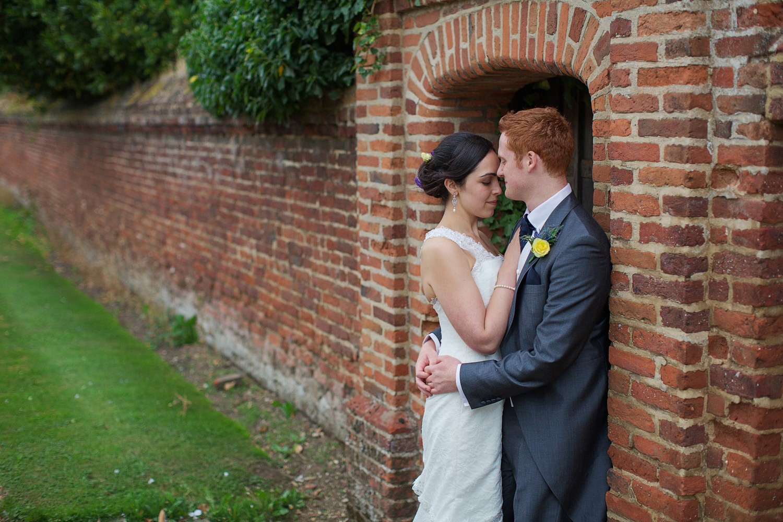 Lillibrooke_Manor_Wedding_Photographer_Maidenhead_013.jpg