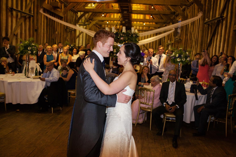 Lillibrooke_Manor_Wedding_Photographer_Maidenhead_014.jpg