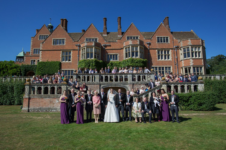 Marlston_House_Wedding_Photographer_Newbury_003.jpg