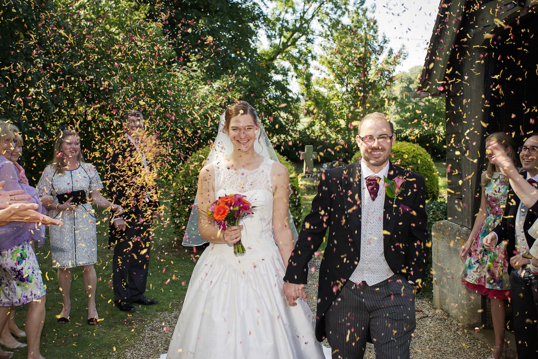 Marlston_House_Wedding_Photographer_Newbury_006.jpg