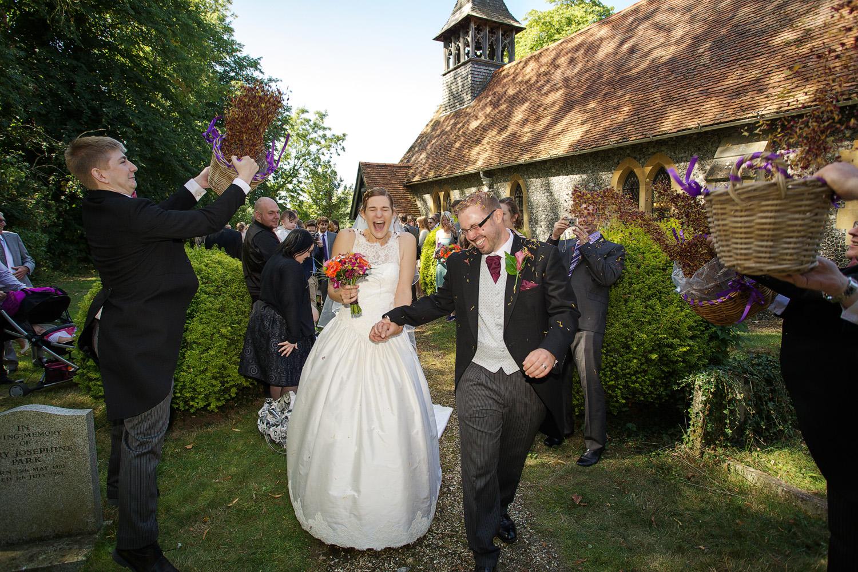 Marlston_House_Wedding_Photographer_Newbury_007.jpg