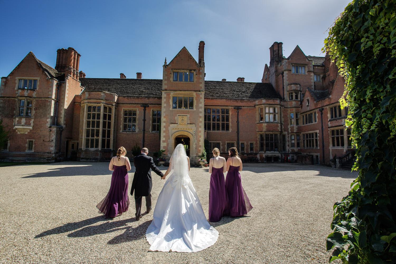 Marlston_House_Wedding_Photographer_Newbury_009.jpg