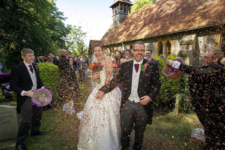 Marlston_House_Wedding_Photographer_Newbury_008.jpg