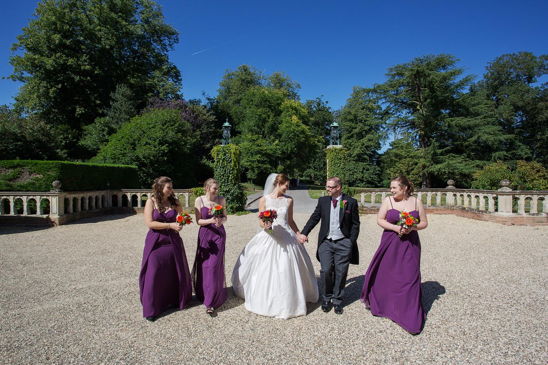 Marlston_House_Wedding_Photographer_Newbury_010.jpg