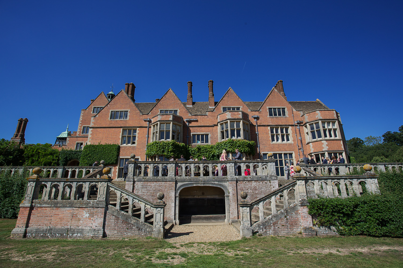 Marlston_House_Wedding_Photographer_Newbury_011.jpg