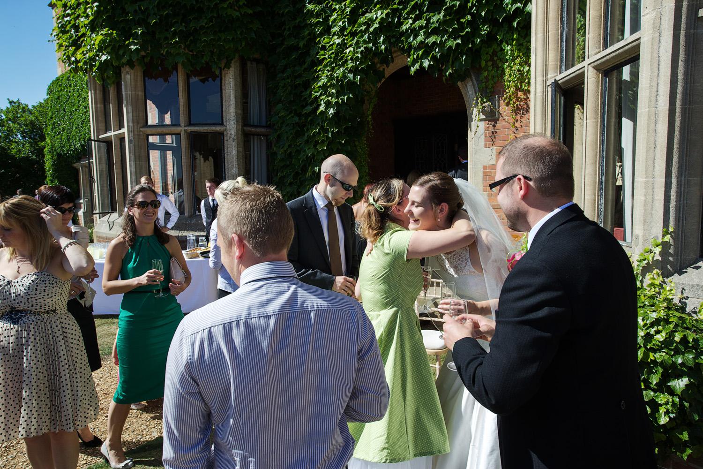 Marlston_House_Wedding_Photographer_Newbury_012.jpg