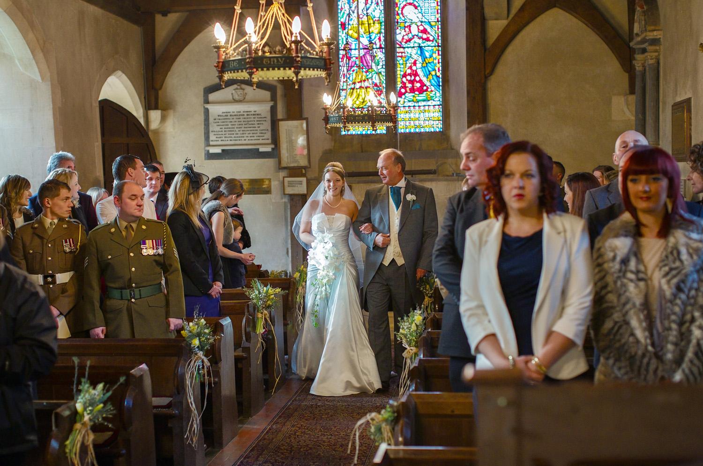 Marlston_House_Wedding_Photographer_Newbury_014.jpg
