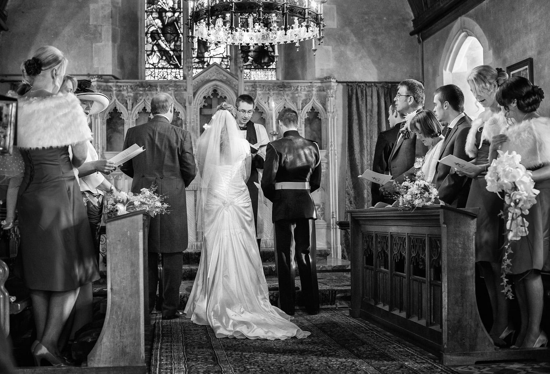 Marlston_House_Wedding_Photographer_Newbury_016.jpg