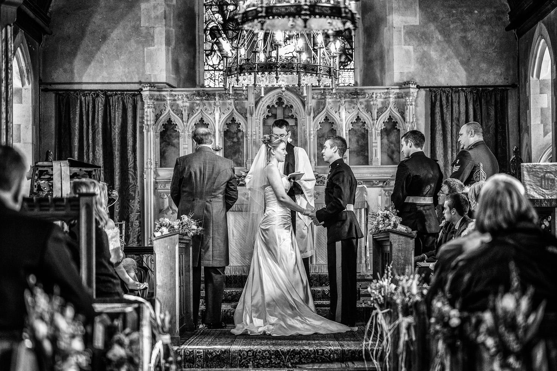 Marlston_House_Wedding_Photographer_Newbury_017.jpg