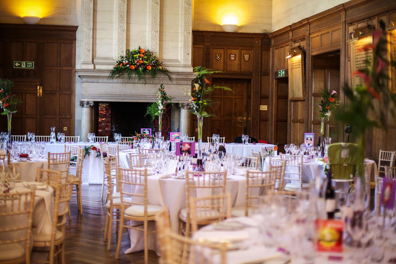 Marlston_House_Wedding_Photographer_Newbury_020.jpg