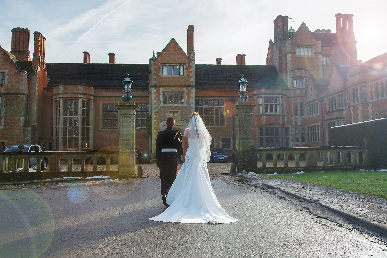 Marlston_House_Wedding_Photographer_Newbury_021.jpg