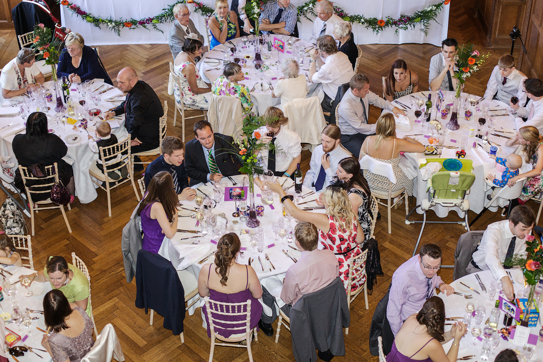 Marlston_House_Wedding_Photographer_Newbury_022.jpg