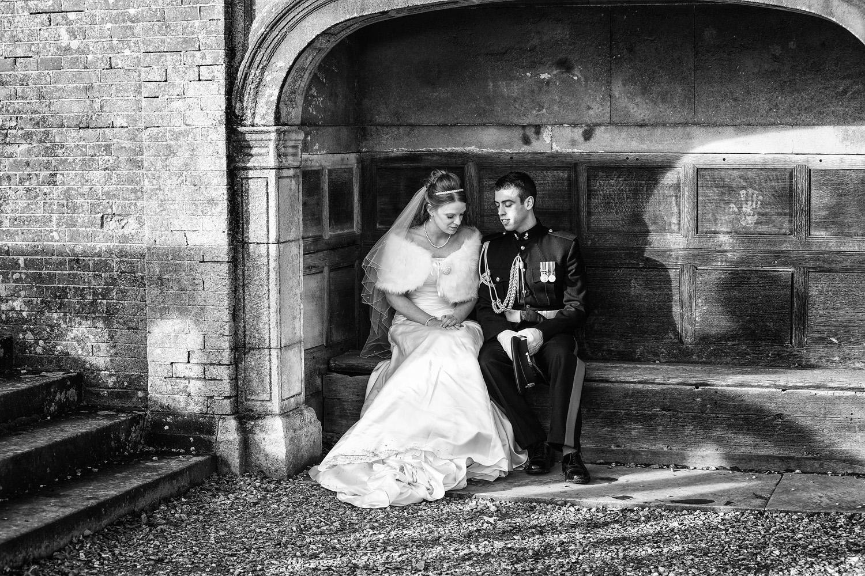 Marlston_House_Wedding_Photographer_Newbury_024.jpg