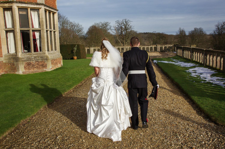 Marlston_House_Wedding_Photographer_Newbury_025.jpg