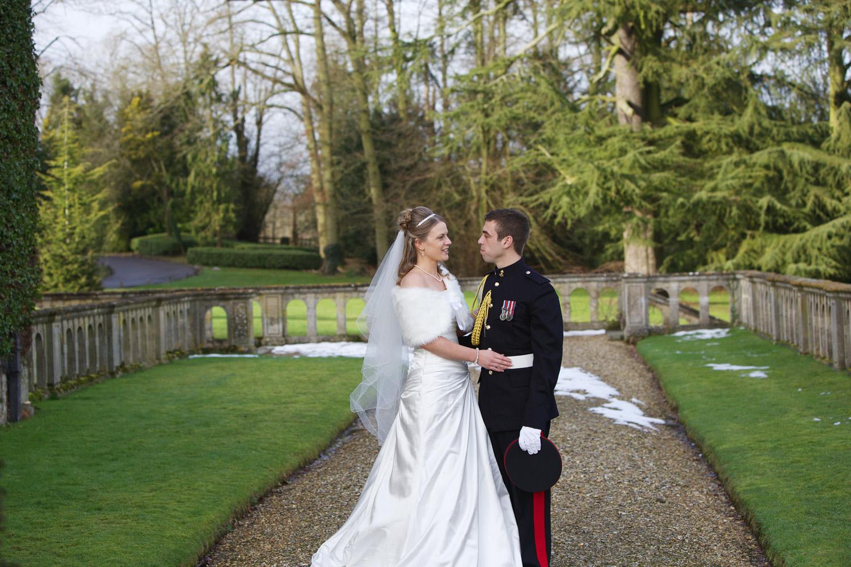 Marlston_House_Wedding_Photographer_Newbury_027.jpg