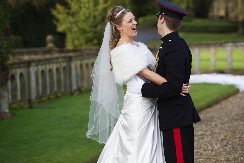 Marlston_House_Wedding_Photographer_Newbury_029.jpg