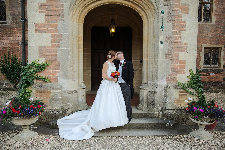 Marlston_House_Wedding_Photographer_Newbury_031.jpg