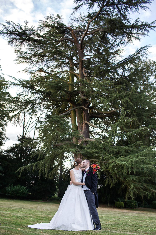 Marlston_House_Wedding_Photographer_Newbury_032.jpg