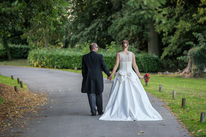 Marlston_House_Wedding_Photographer_Newbury_034.jpg