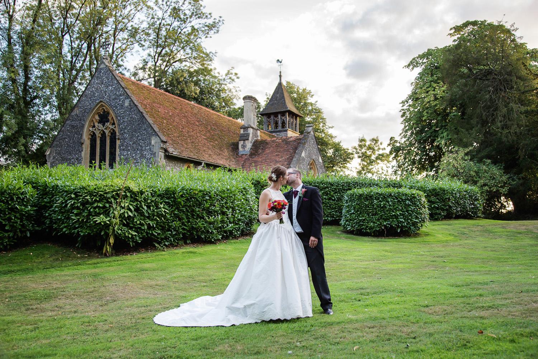 Marlston_House_Wedding_Photographer_Newbury_035.jpg
