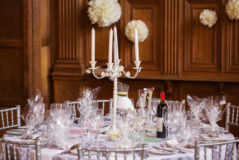 Marlston_House_Wedding_Photographer_Newbury_038.jpg