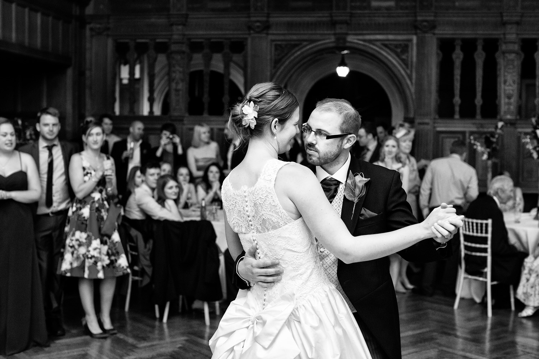 Marlston_House_Wedding_Photographer_Newbury_039.jpg