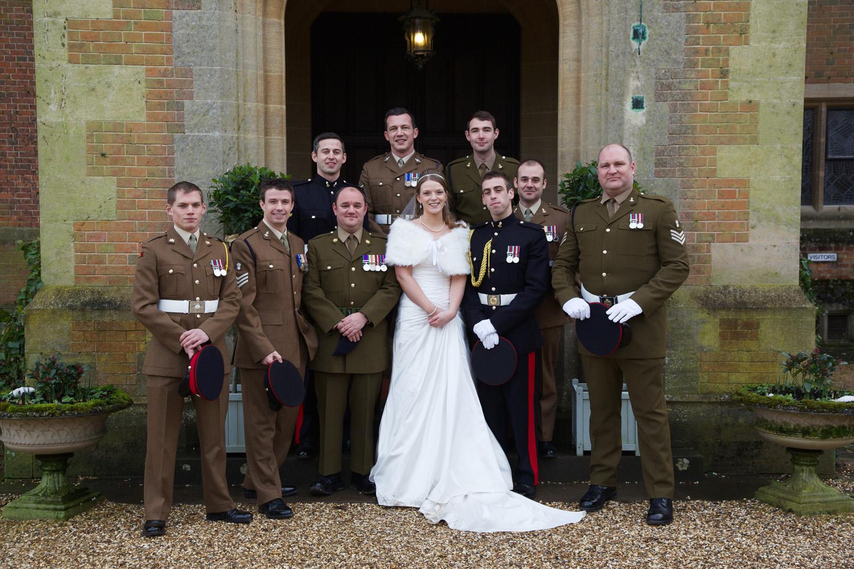 Marlston_House_Wedding_Photographer_Newbury_037.jpg