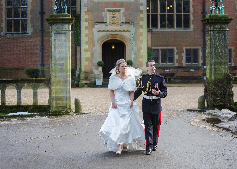 Marlston_House_Wedding_Photographer_Newbury_040.jpg