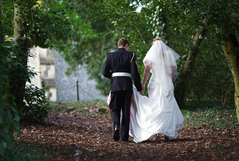 Marlston_House_Wedding_Photographer_Newbury_041.jpg