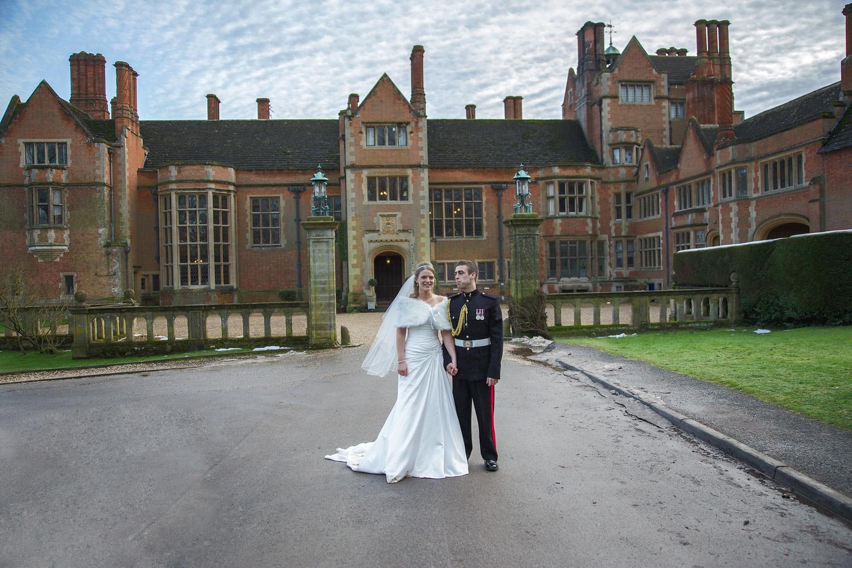 Marlston_House_Wedding_Photographer_Newbury_042.jpg