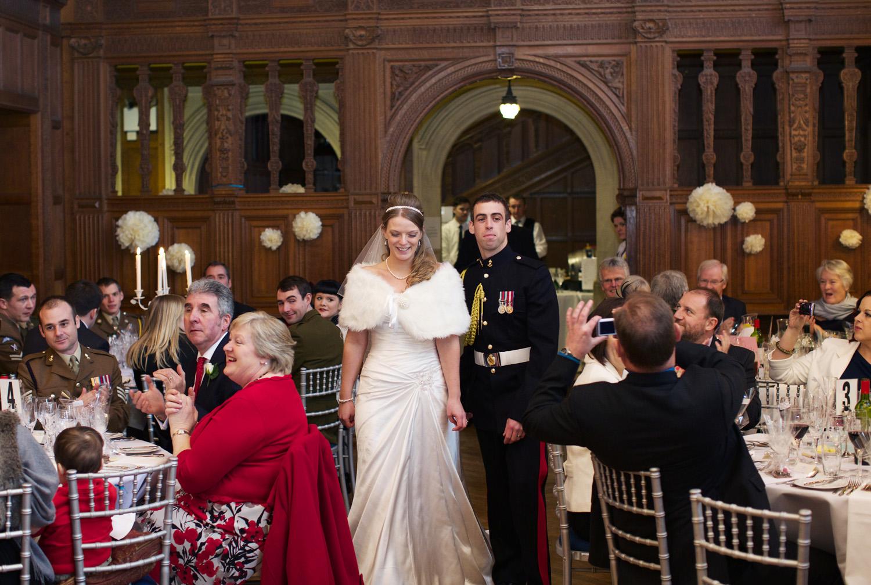 Marlston_House_Wedding_Photographer_Newbury_044.jpg