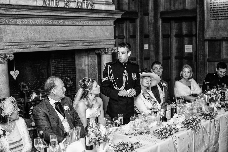 Marlston_House_Wedding_Photographer_Newbury_045.jpg