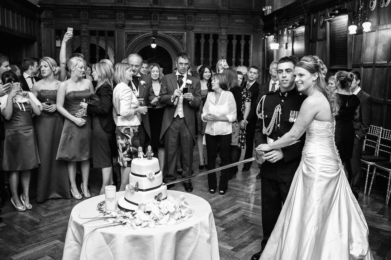 Marlston_House_Wedding_Photographer_Newbury_046.jpg