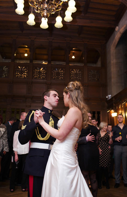 Marlston_House_Wedding_Photographer_Newbury_048.jpg