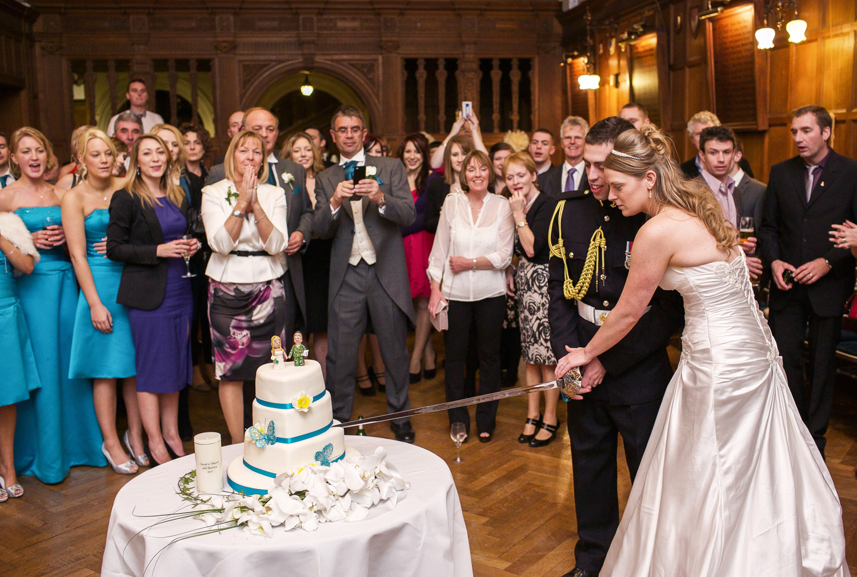 Marlston_House_Wedding_Photographer_Newbury_047.jpg