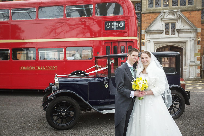 Mill_Hall_Wedding_Photographer_Newbury_Berkshire_002.jpg