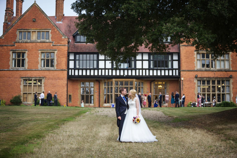 Mill_Hall_Wedding_Photographer_Newbury_Berkshire_001.jpg
